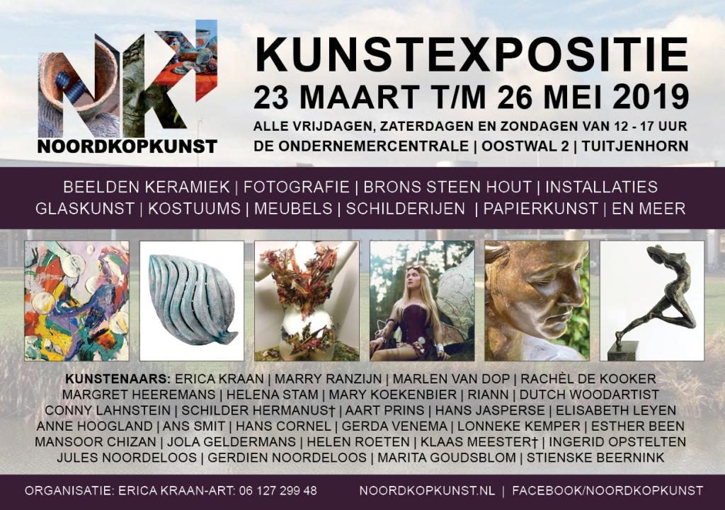 Flyer-NKK-Expo-Tuitjenhorn