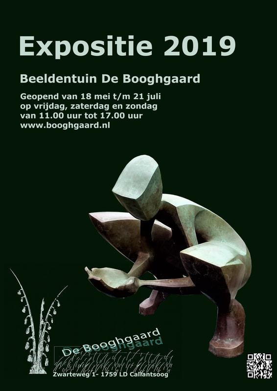 poster-2019-booghgaard_orig
