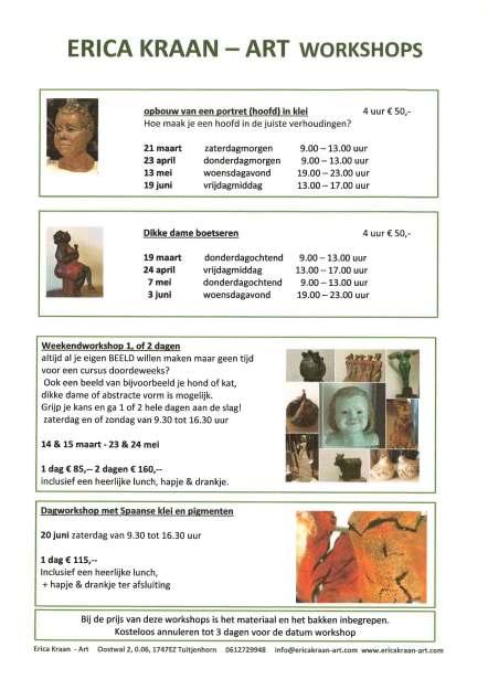 workshops-2020-tm-juni