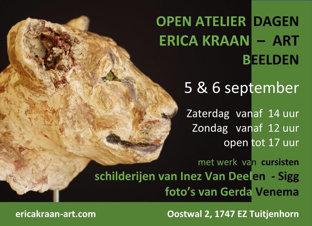 Advertentie open atelier sept. 2020 v3